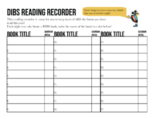 Reading Recorder_Page_1